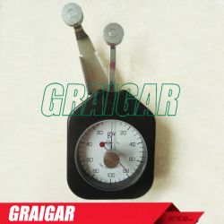 DTF-100 Yarn Tension Meter Textile Tension Guage