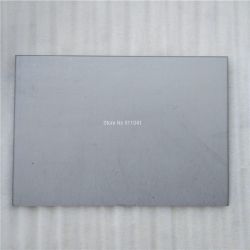 grade 5 Titanium sheet/ GR5 titanium plates ,1.0mm thickness,10pcs,free shipping