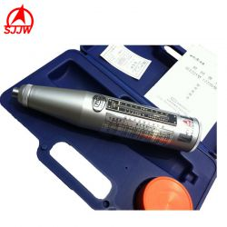 HT-225B High Polymer Material Shell Concrete Test Hammer, Concrete Rebound Tester
