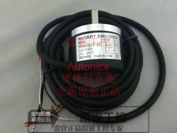New Original Autonics Autosics Encoder E40S6-1024-3-T-24