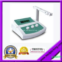 Portable tds meters for water quality test, New style  High precision portable TDS meter