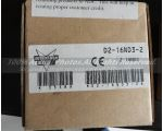 New original Koyo Plc module D2-16ND3-2 With Free DHL / EMS