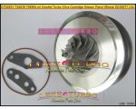 Oil Cooled Turbo Cartridge CHRA GT2052V 724639-5006S 724639 705954 Turbocharger For NISSAN Patrol MISTRAL Terrano 2 ZD30DTI 3.0L