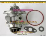 Turbo CHRA Cartridge Core TD04 49177-01500 49177-01501 MD106720 MD168054 For Mitsubishi SHOGUN Delica Pajero L200 L300 4D56 2.5L